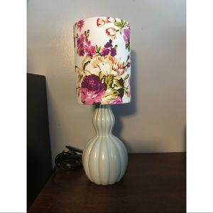 Other - Cute Small Lamp